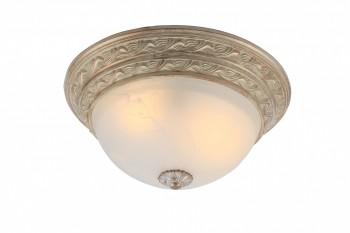 Фото товара A8013PL-2WA Arte Lamp PIATTI