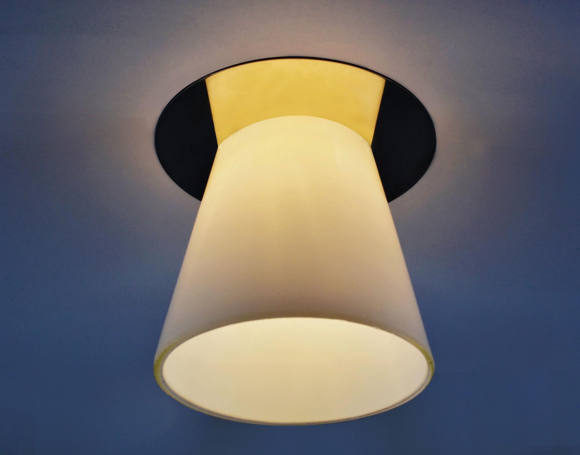 Фото товара A8550PL-1CC Arte Lamp