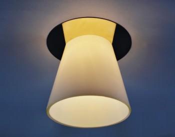Фото товара A8550PL-1CC Arte Lamp COOL ICE