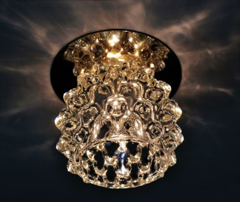 Фото товара A8801PL-1CC Arte Lamp BRILLIANTS