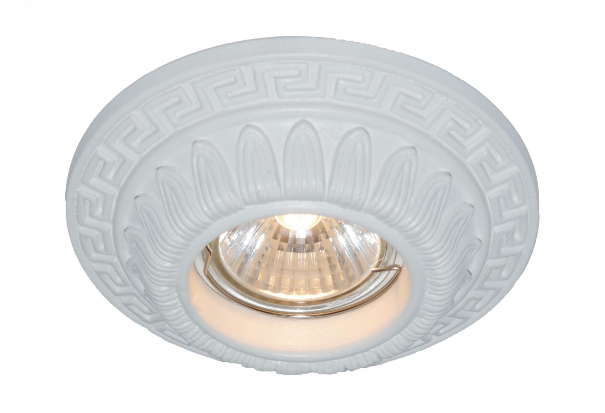 Фото товара A5073PL-1WH Arte Lamp