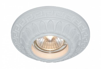 Фото товара A5073PL-1WH Arte Lamp CRATERE