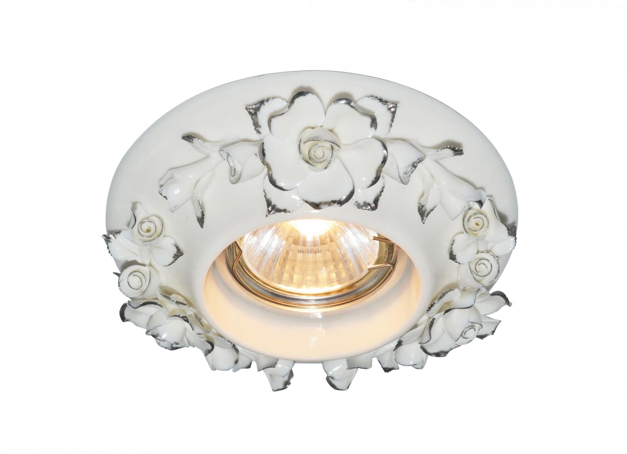 Фото товара A5260PL-1SA Arte Lamp