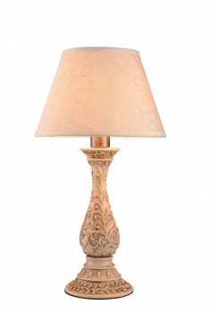Фото товара A9070LT-1AB Arte Lamp IVORY