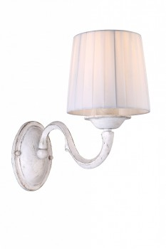 Фото товара A9395AP-1WG Arte Lamp ALBA