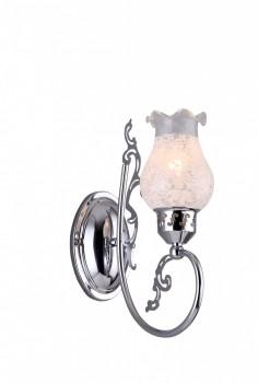 Фото товара A9561AP-1CC Arte Lamp BALLERINA