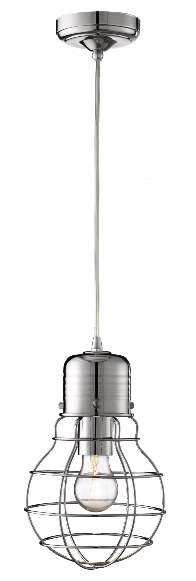 Фото товара A5080SP-1CC Arte Lamp