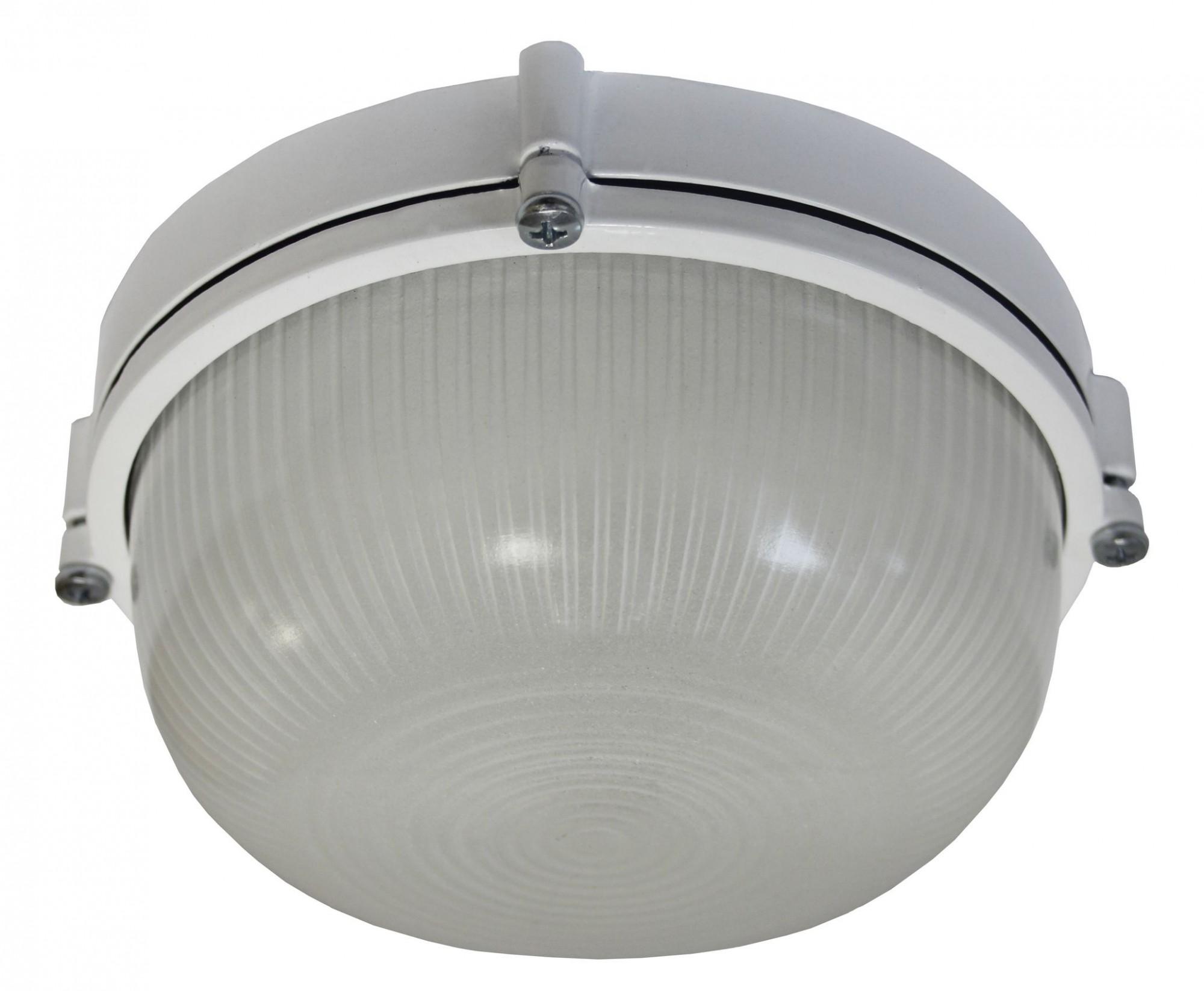 Фото товара A1301PL-1WH Arte Lamp