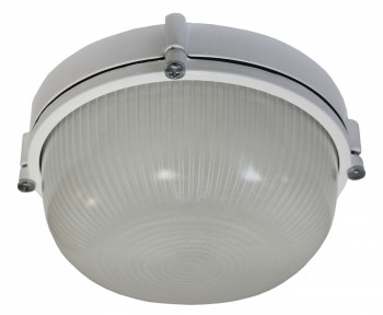 Фото товара A1301PL-1WH Arte Lamp TABLET