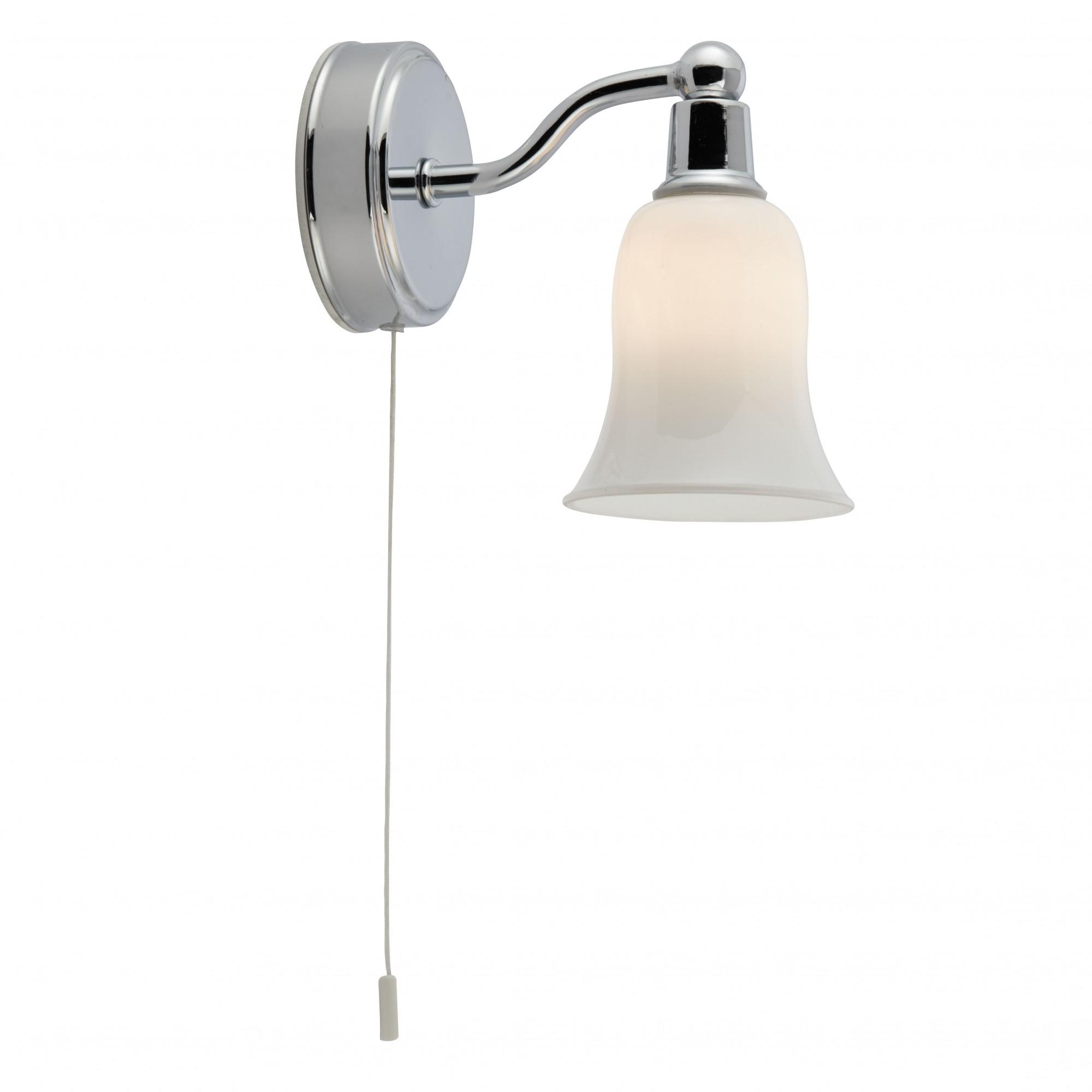 Фото товара A2944AP-1CC Arte Lamp