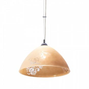 Фото товара A4730SP-1CC Arte Lamp CUCINA
