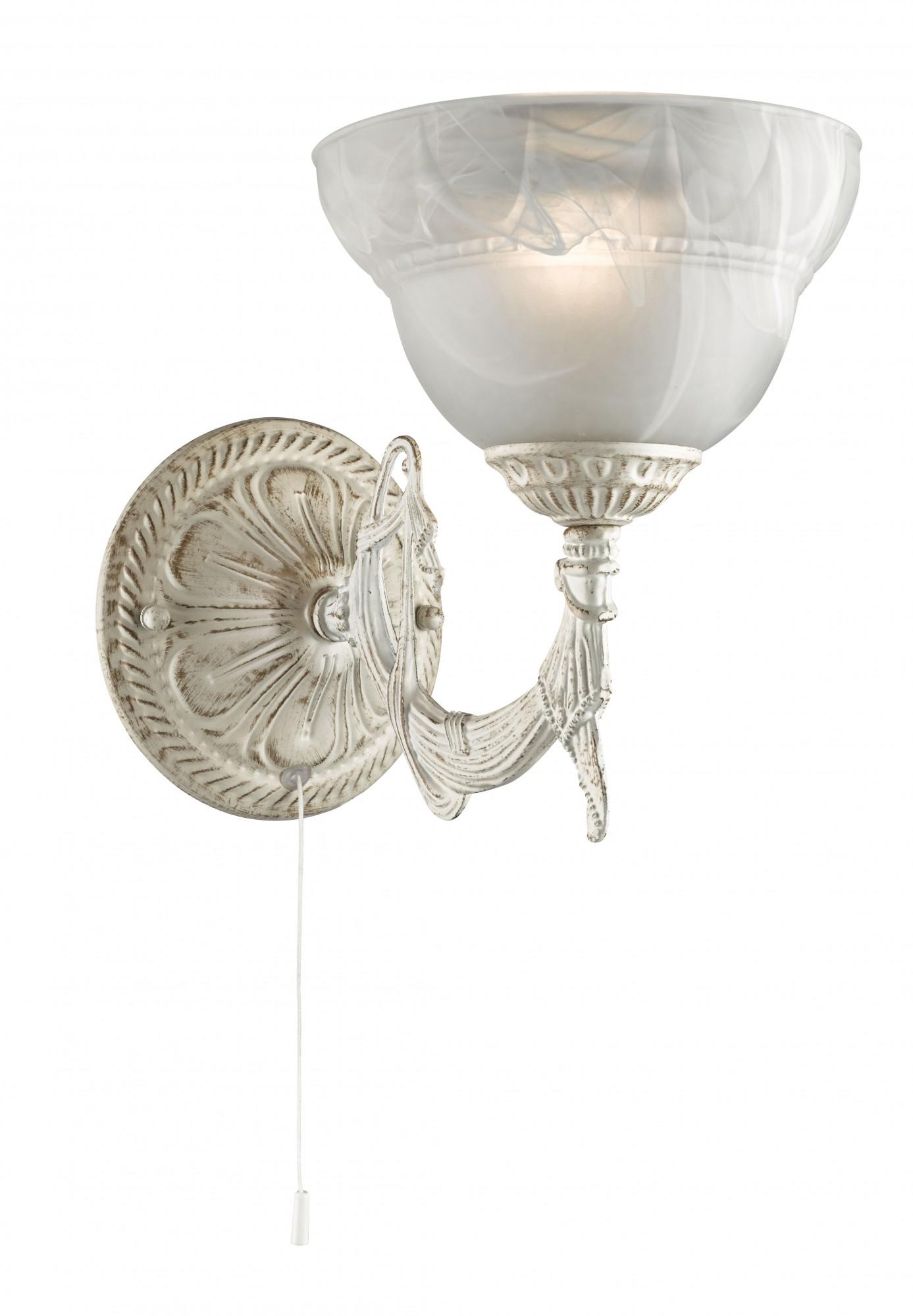 Фото товара A8777AP-1WG Arte Lamp