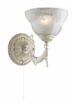 Фото товара A8777AP-1WG Arte Lamp ATLAS