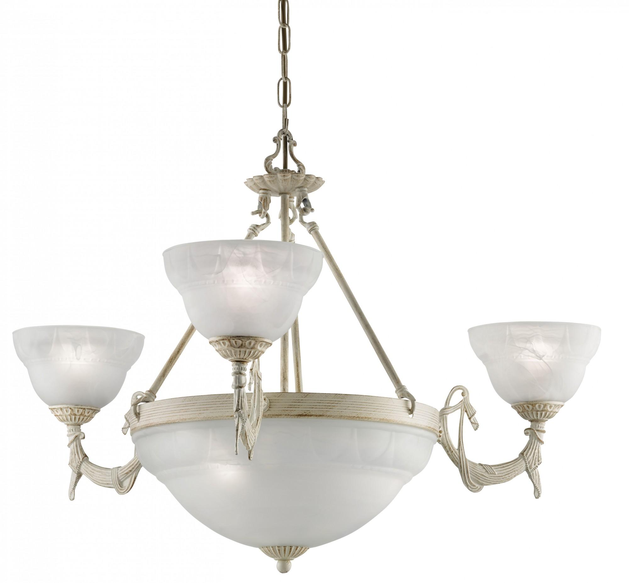 Фото товара A8777LM-3-3WG Arte Lamp