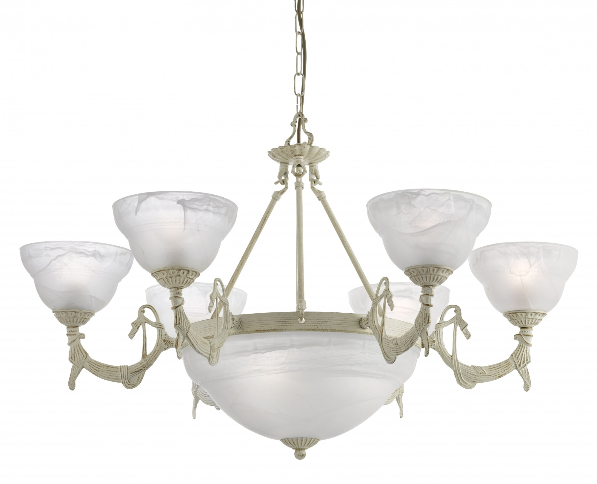 Фото товара A8777LM-6-3WG Arte Lamp