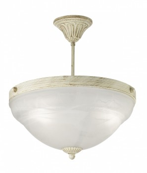 Фото товара A8777PL-3WG Arte Lamp ATLAS