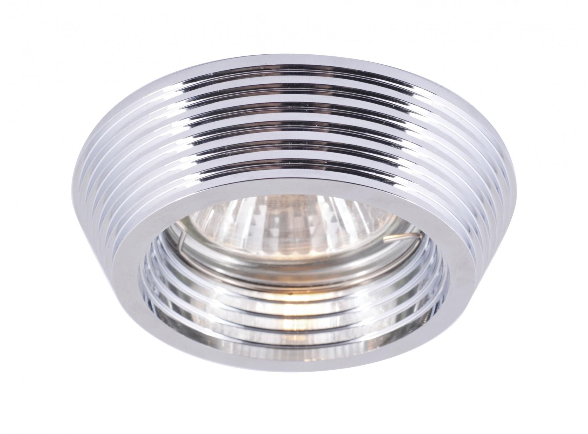 Фото товара A1058PL-1CC Arte Lamp