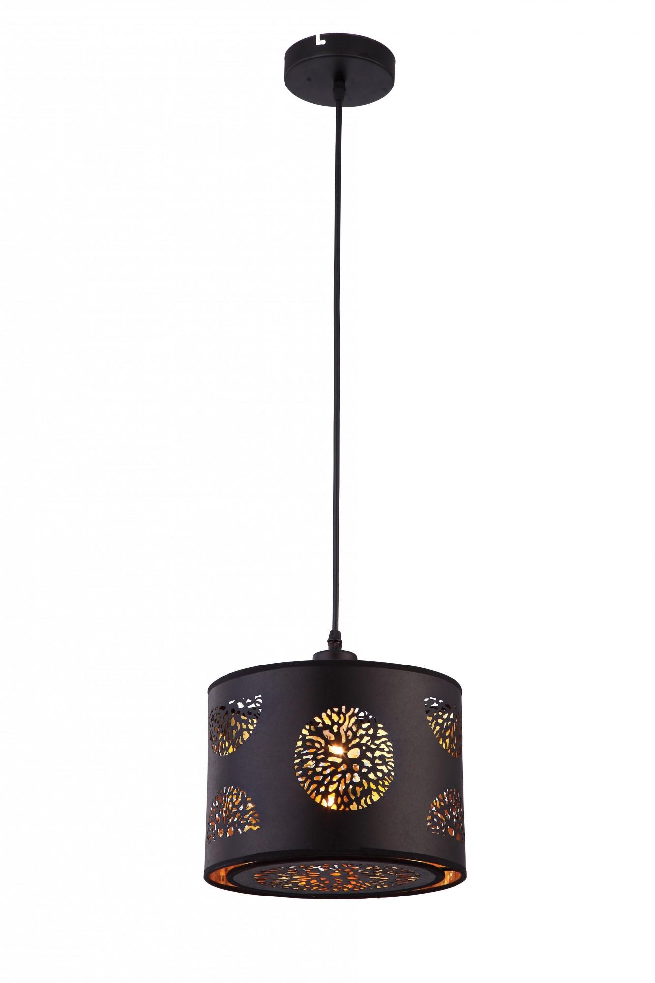 Фото товара A1140SP-1BK Arte Lamp