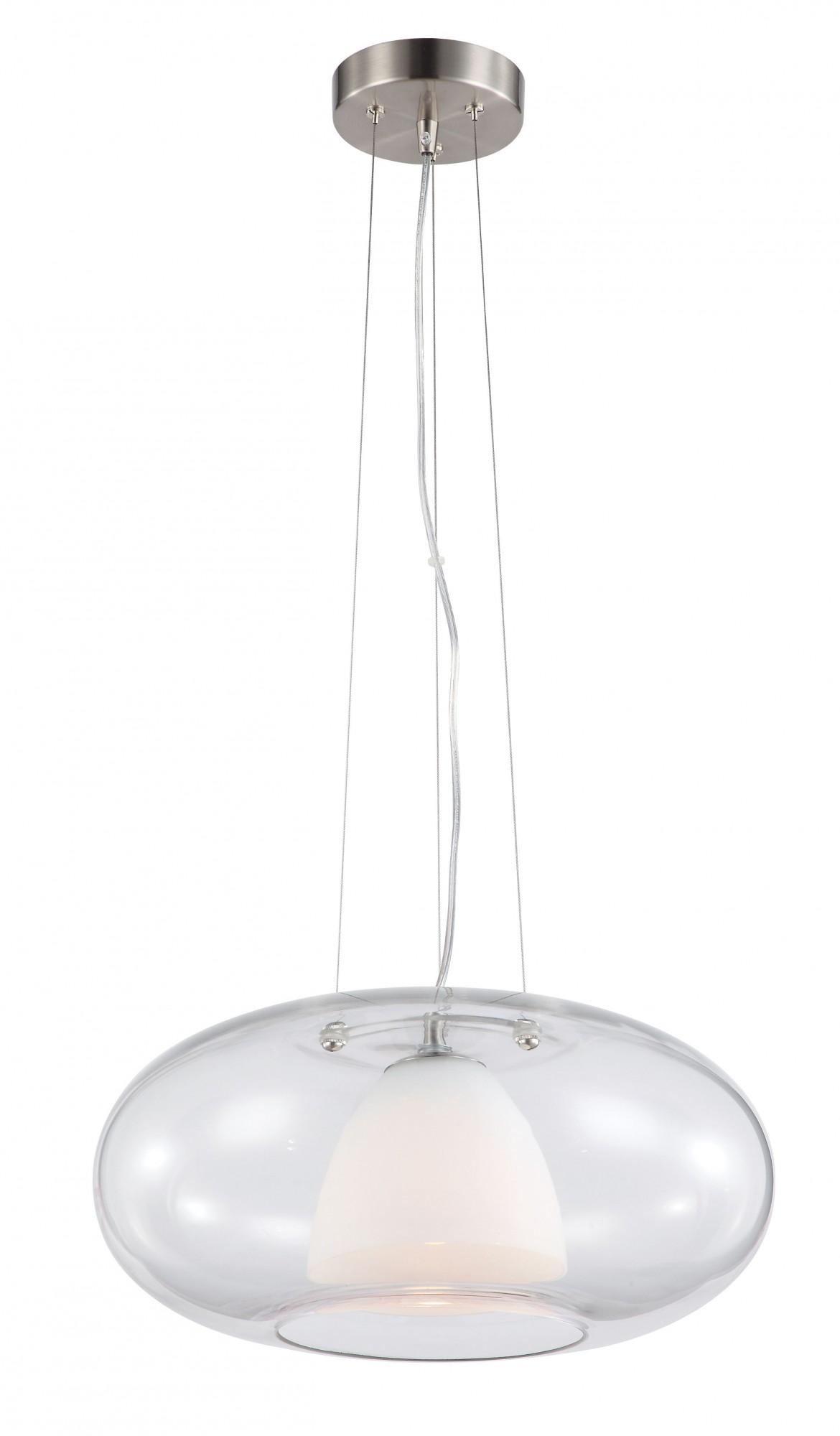 Фото товара A1260SP-1SS Arte Lamp