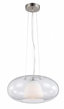 Фото товара A1260SP-1SS Arte Lamp ARIES