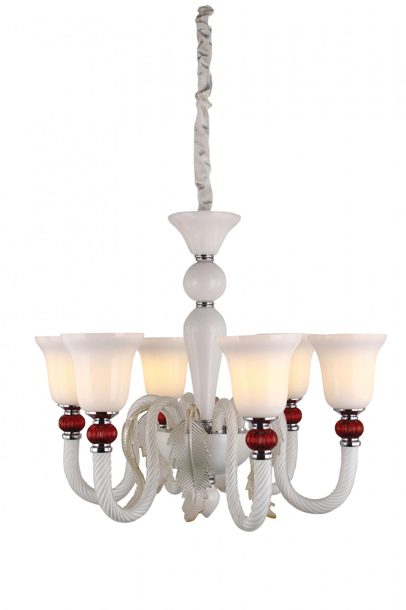 Фото товара A1270LM-6CC Arte Lamp