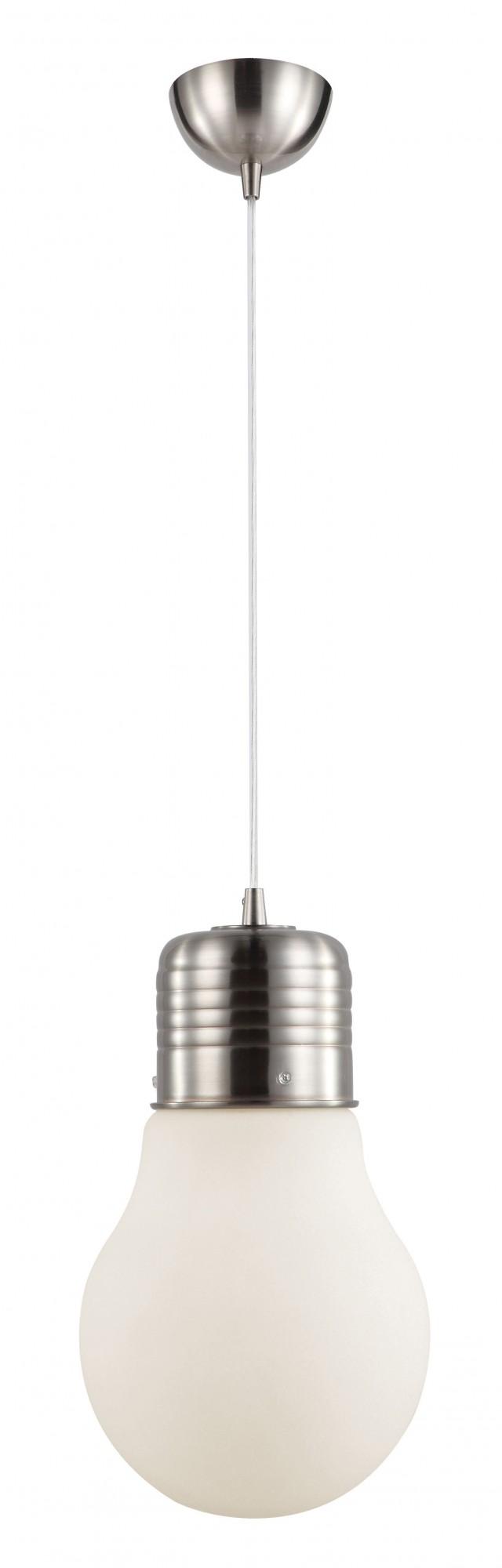 Фото товара A1402SP-1SS Arte Lamp