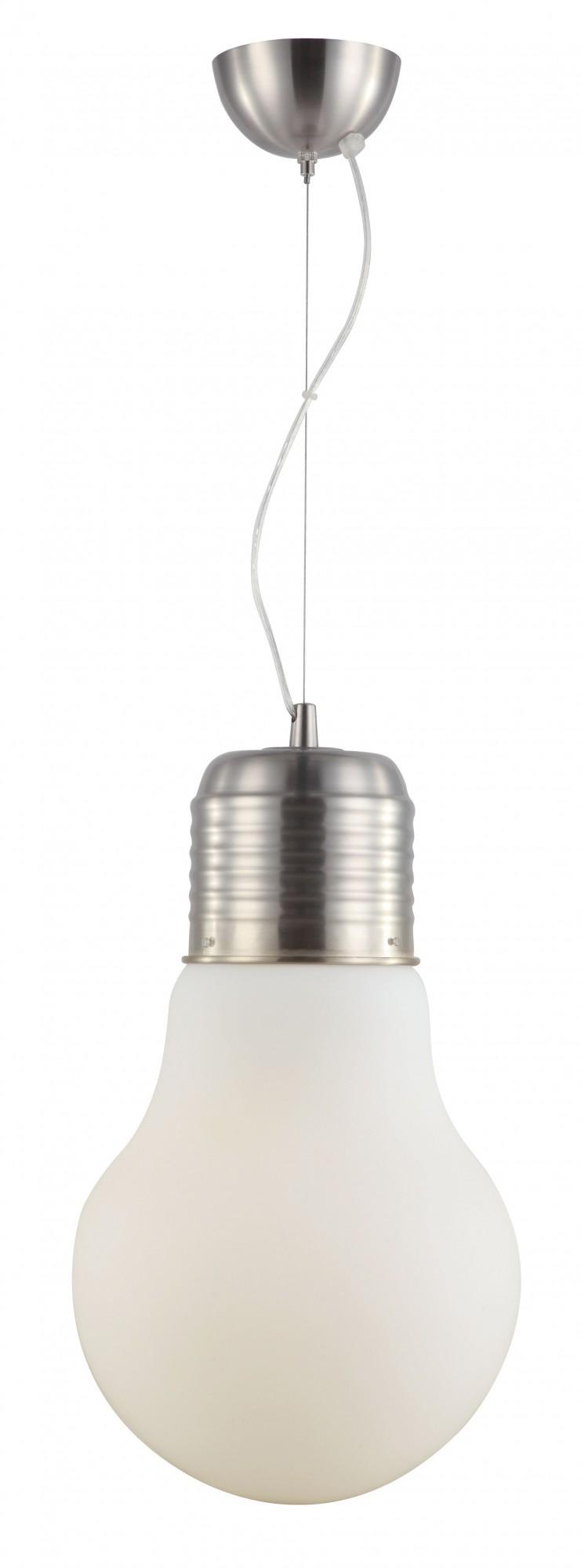 Фото товара A1403SP-1SS Arte Lamp