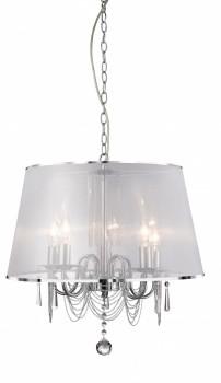 Фото товара A1487SP-5CC Arte Lamp AMBIENTE