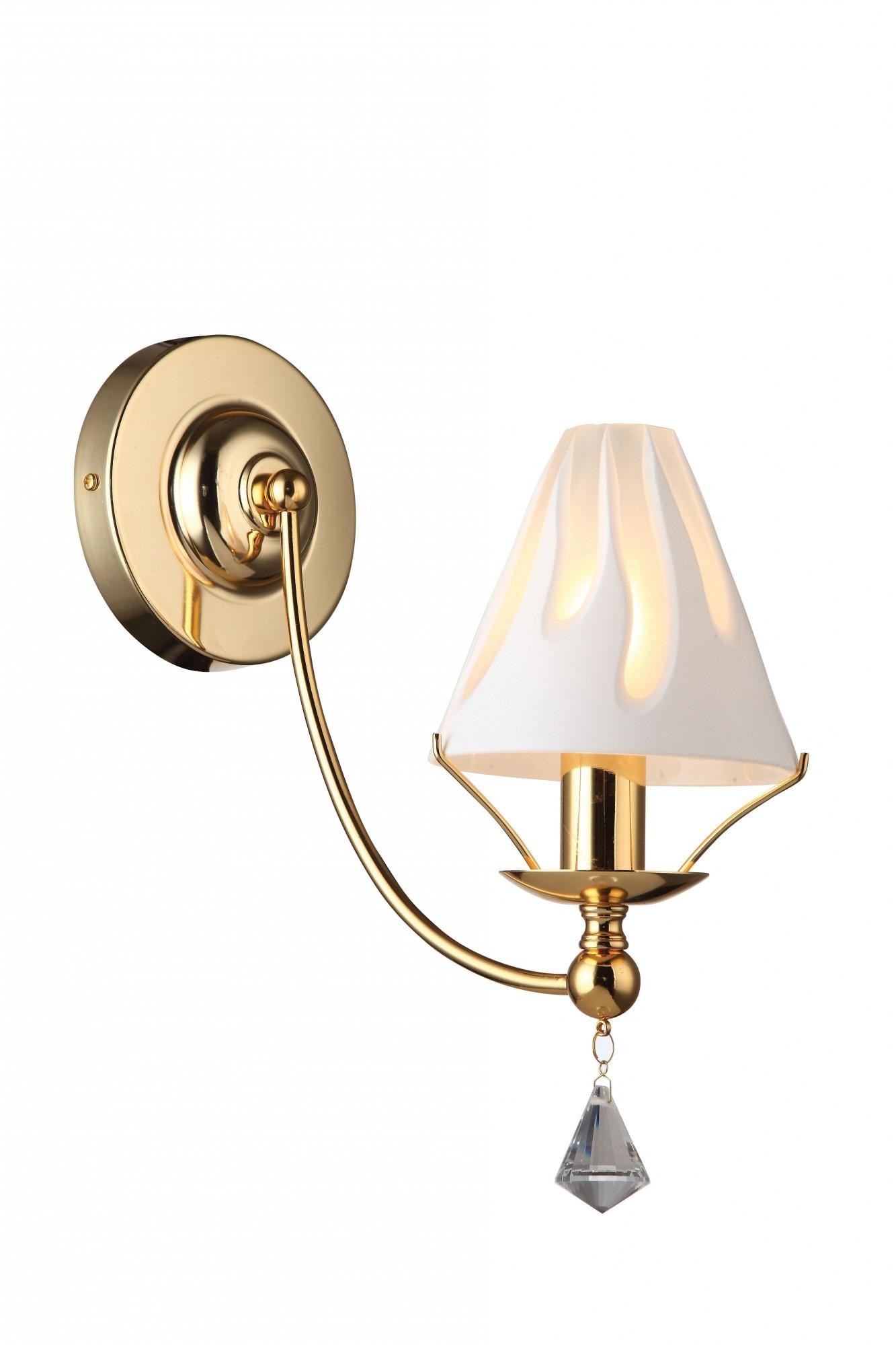 Фото товара A1626AP-1GO Arte Lamp