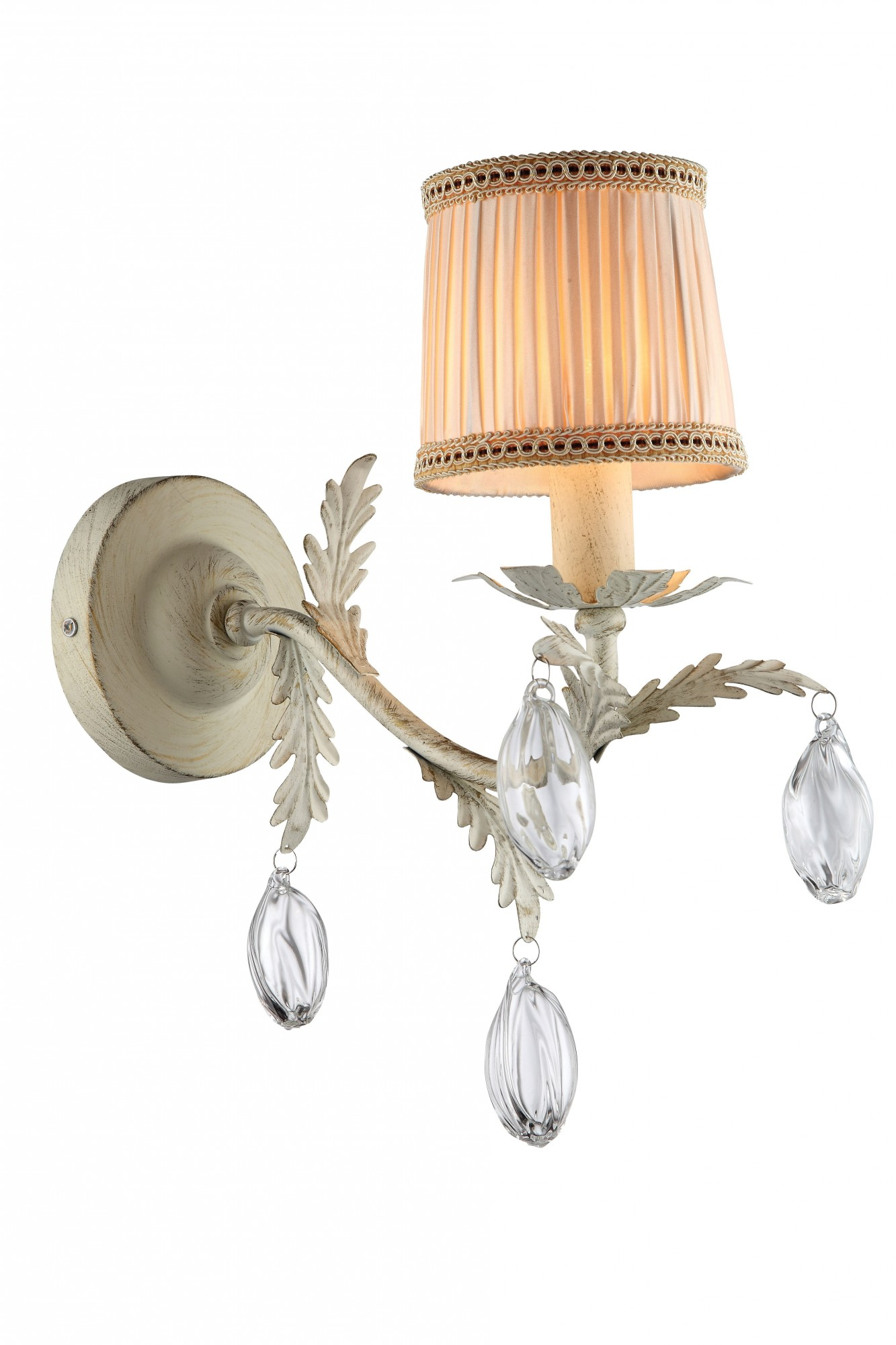 Фото товара A1871AP-1WG Arte Lamp