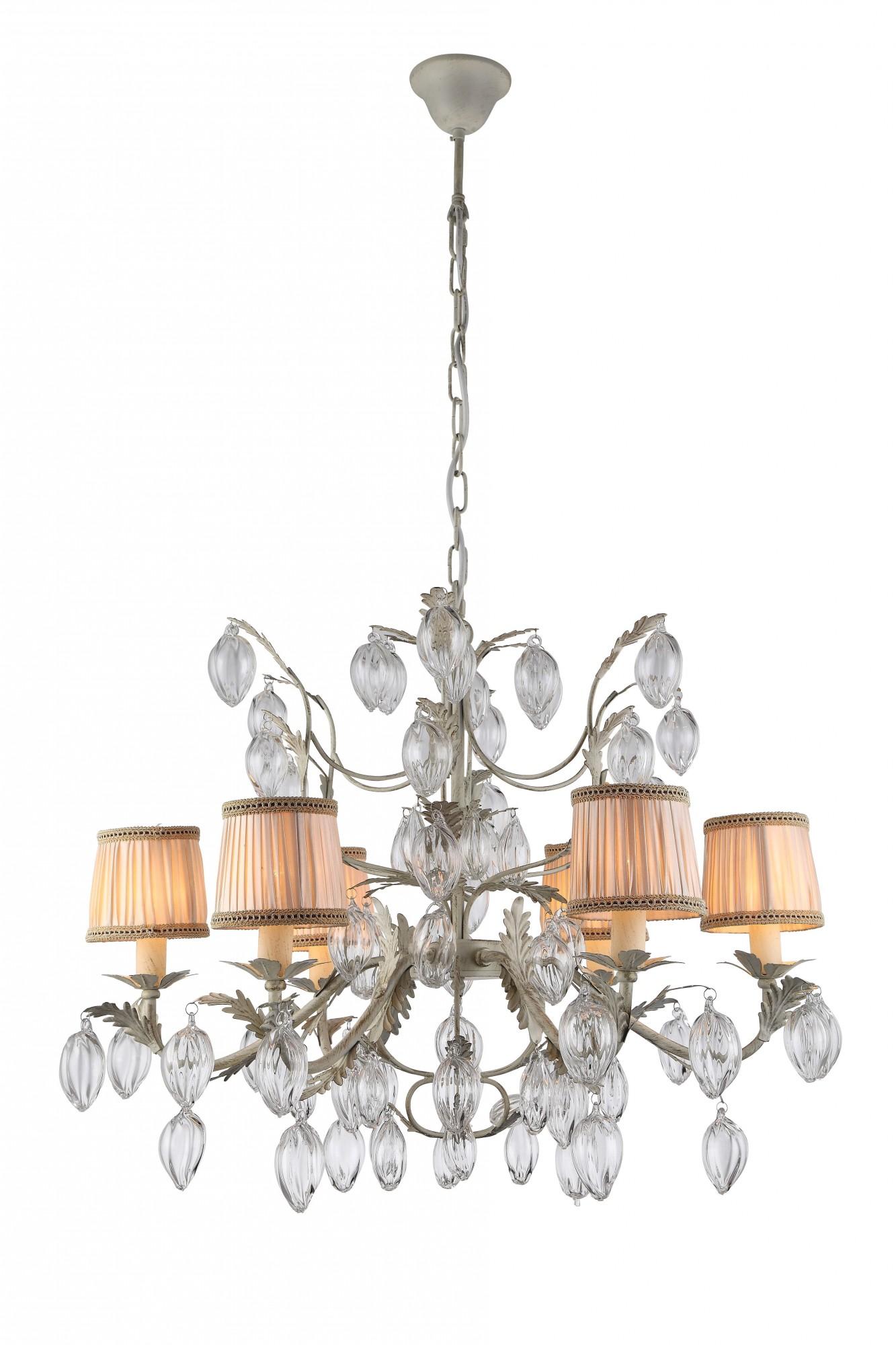 Фото товара A1871LM-6WG Arte Lamp