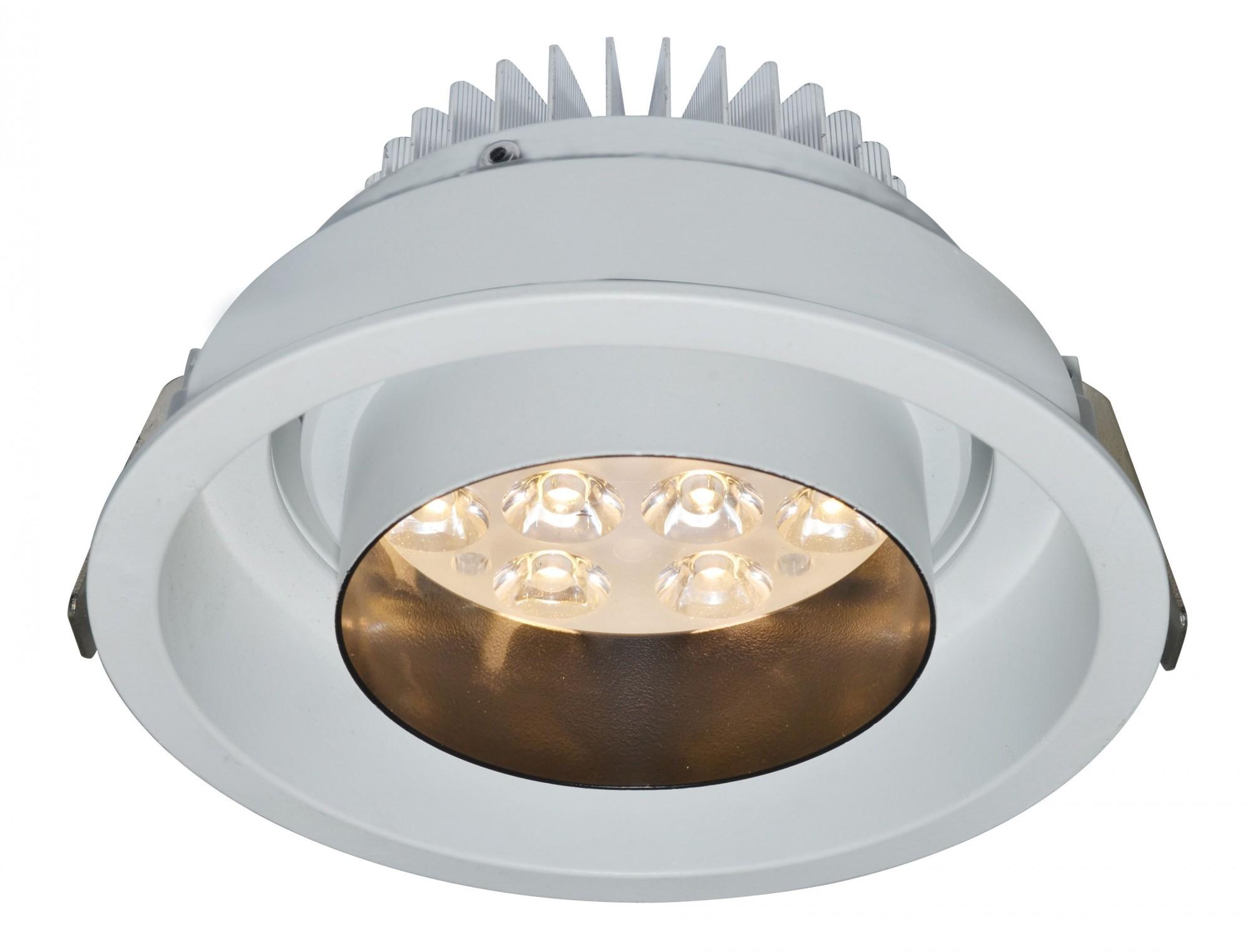 Фото товара A2012PL-1WH Arte Lamp