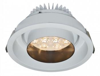 Фото товара A2012PL-1WH Arte Lamp TECHNIKA