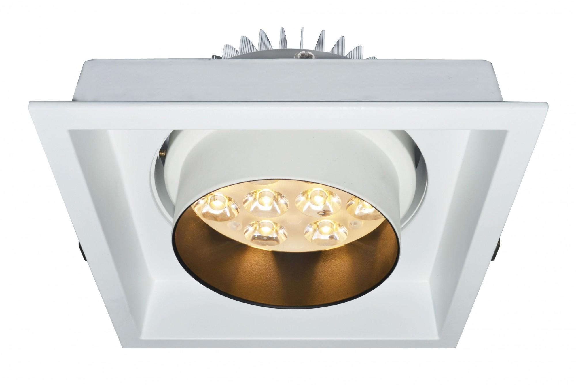 Фото товара A2014PL-1WH Arte Lamp