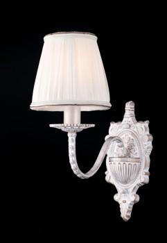 Фото товара A2046AP-1WG Arte Lamp CALAMARO