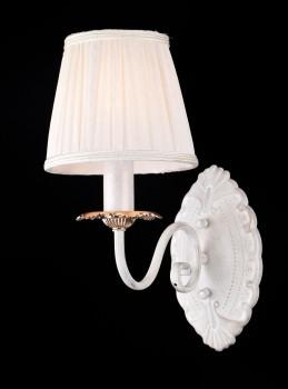 Фото товара A2065AP-1WG Arte Lamp FELICITA