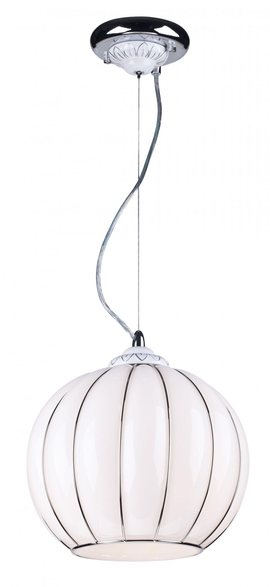 Фото товара A2121SP-3WH Arte Lamp
