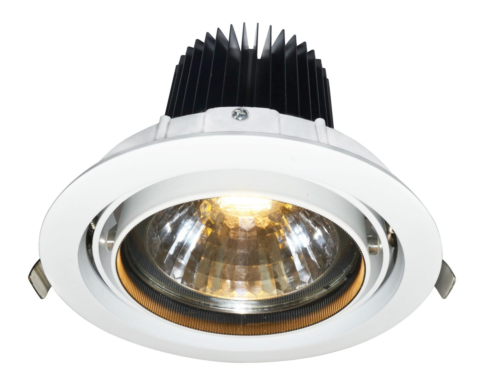 Фото товара A2130PL-1WH Arte Lamp