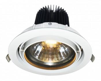 Фото товара A2130PL-1WH Arte Lamp MISSILE