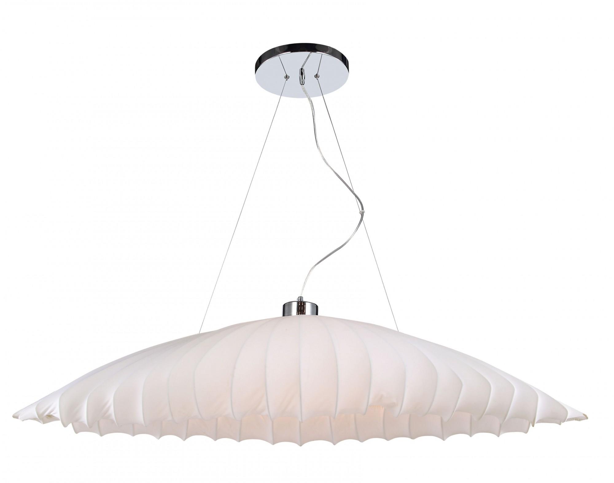 Фото товара A2188SP-2CC Arte Lamp