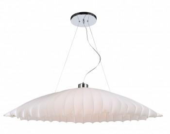 Фото товара A2188SP-2CC Arte Lamp BOTTICELLI