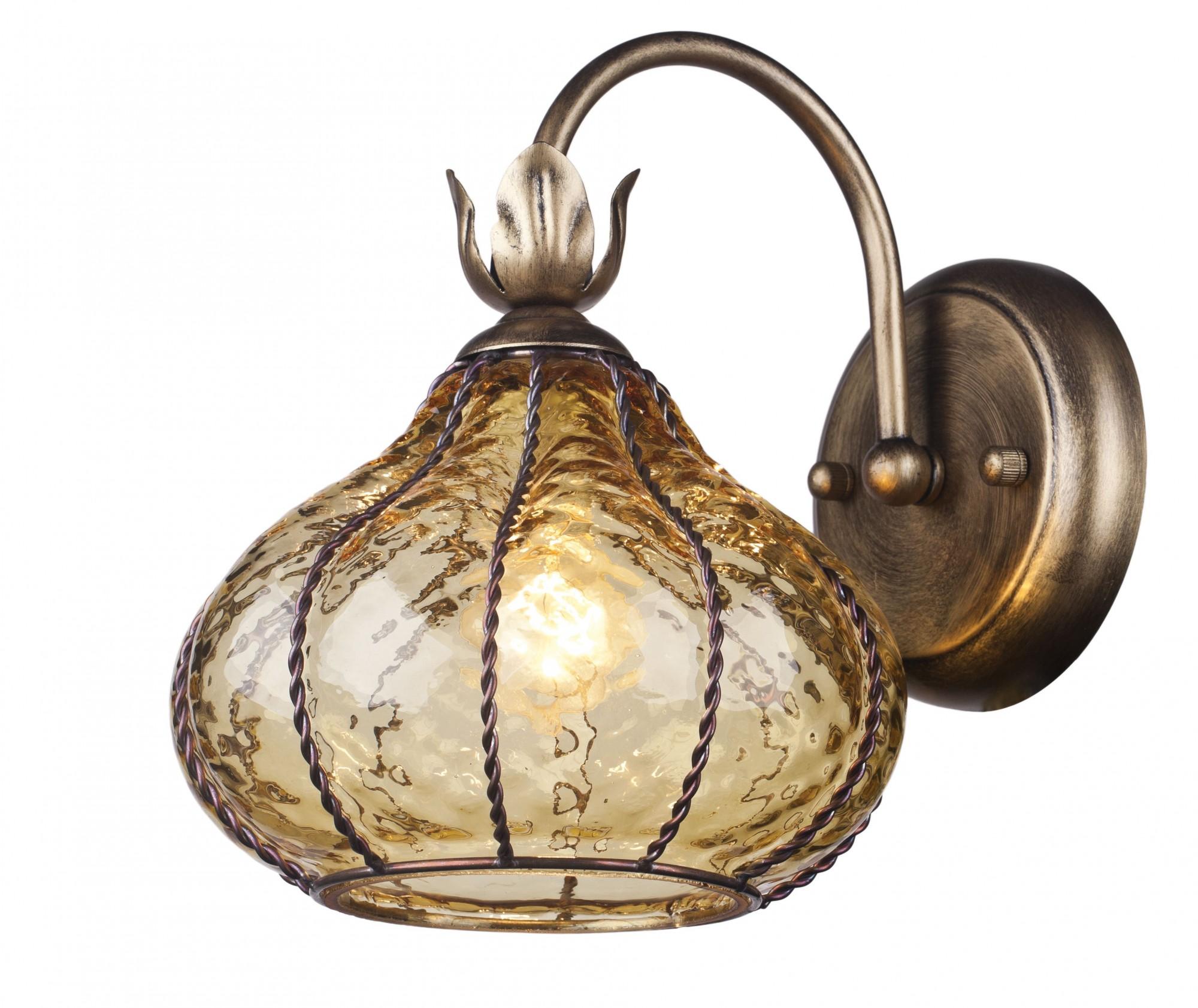 Фото товара A2235AP-1BG Arte Lamp
