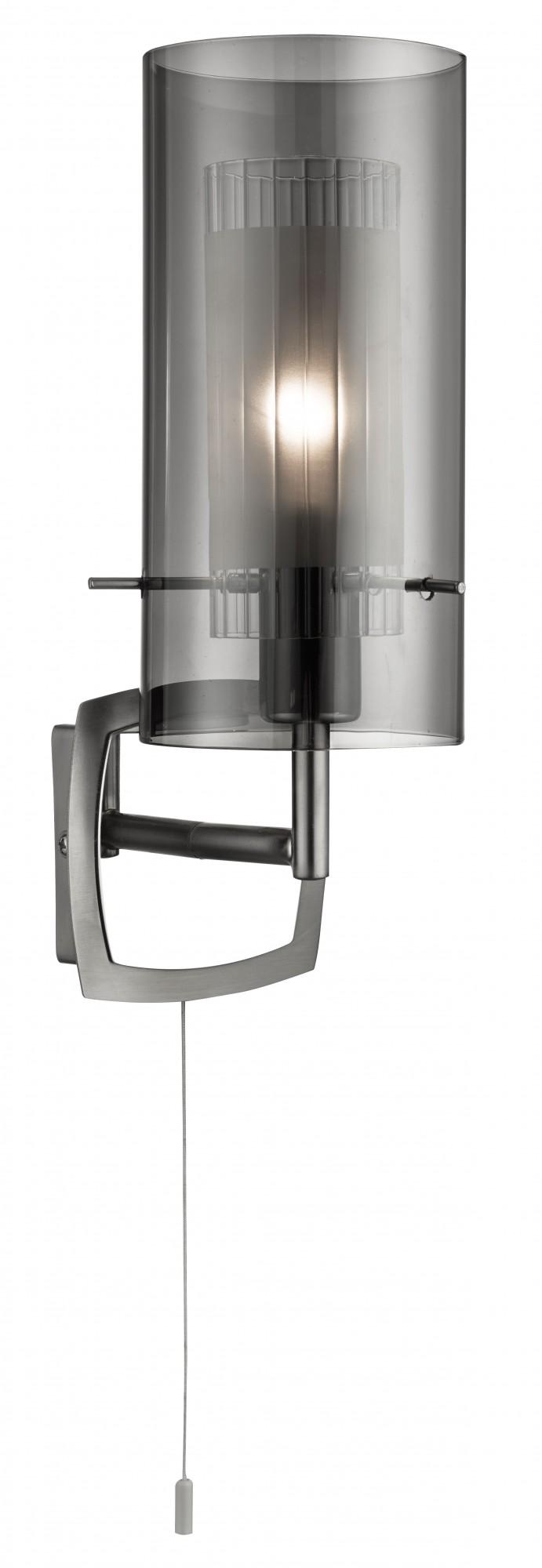 Фото товара A2301AP-1SS Arte Lamp