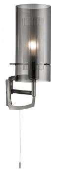 Фото товара A2301AP-1SS Arte Lamp ARIES