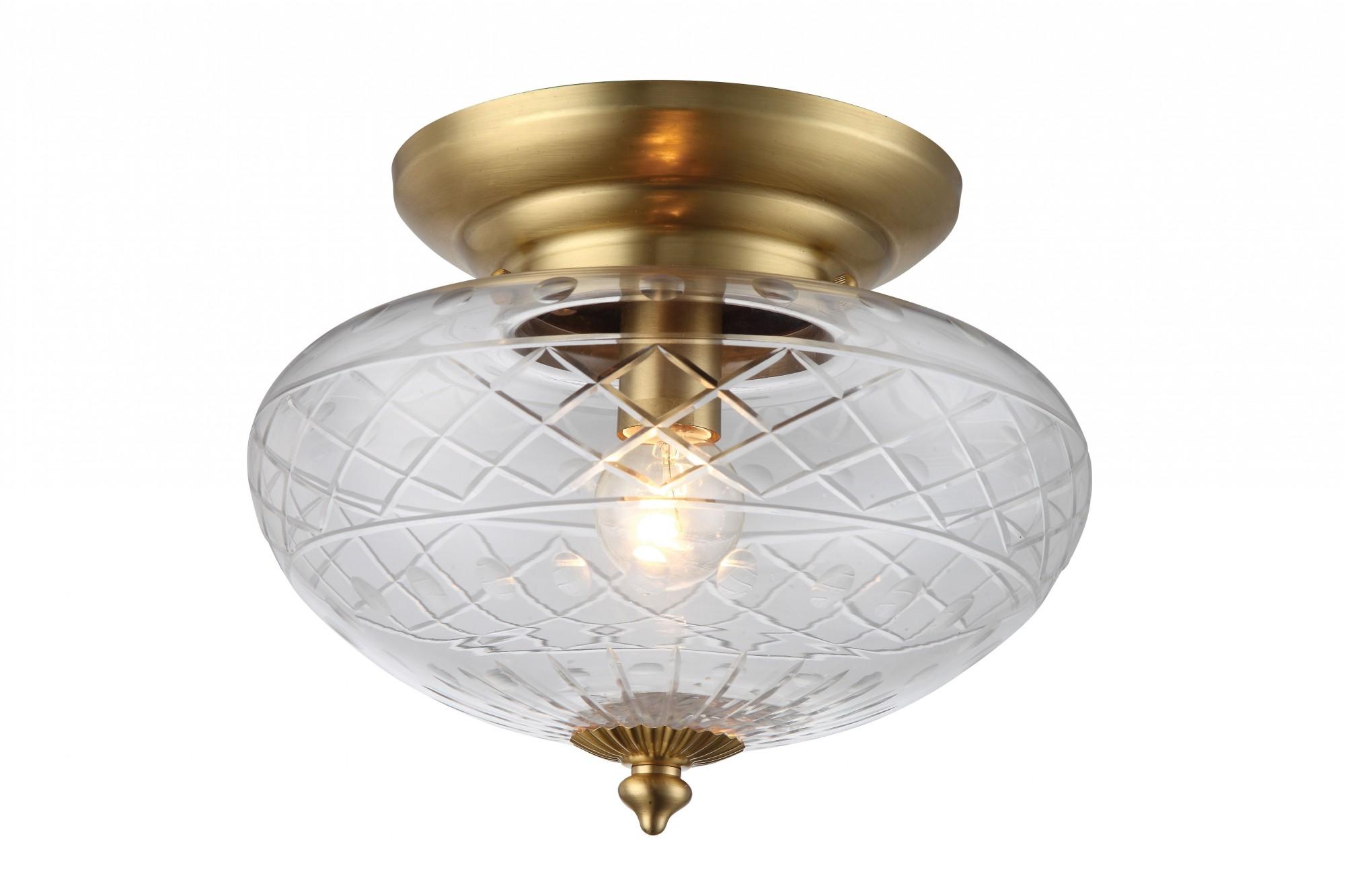 Фото товара A2302PL-1PB Arte Lamp