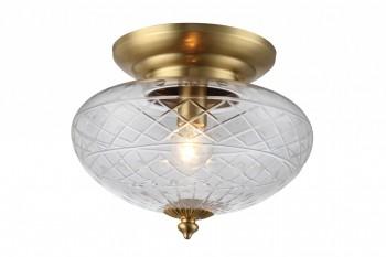Фото товара A2302PL-1PB Arte Lamp FABERGE