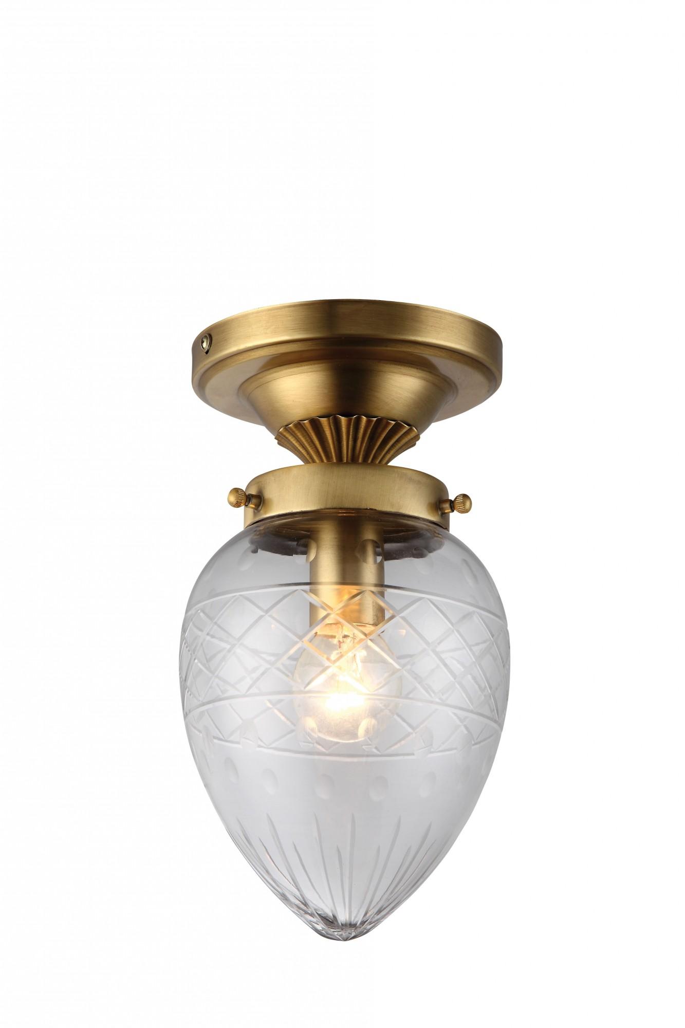 Фото товара A2312PL-1PB Arte Lamp