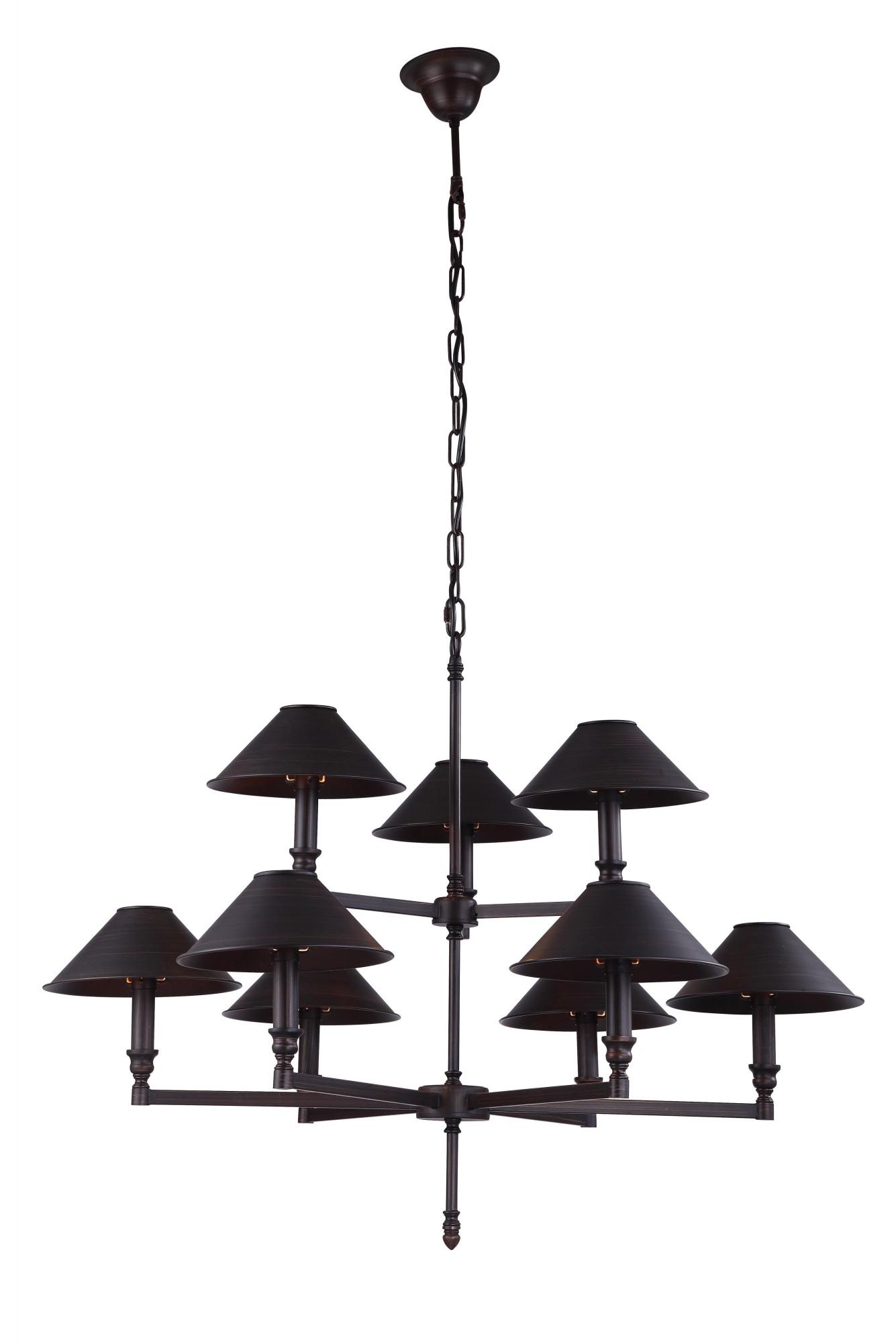 Фото товара A2398LM-6-3BA Arte Lamp