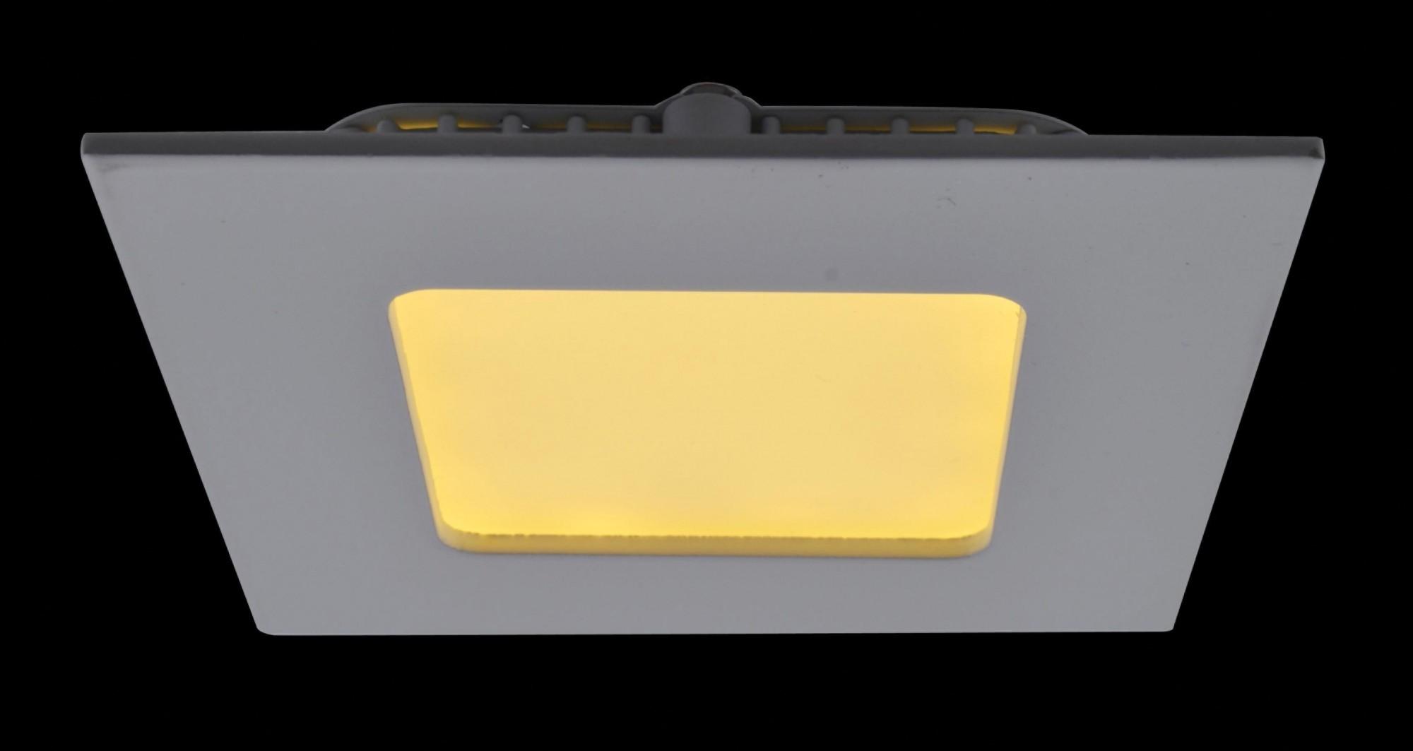 Фото товара A2403PL-1WH Arte Lamp
