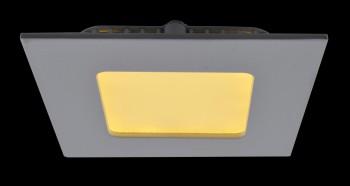 Фото товара A2403PL-1WH Arte Lamp FINE